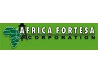 Africa Fortesa Corporation
