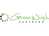 GreenWish Partners