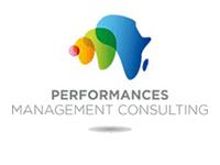 Performances Management Consulting