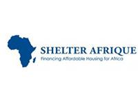 SHELTER AFRIQUE Financement du logement abordable pour l'Afrique